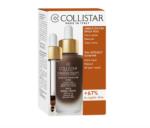 COLLISTAR | Gocce Magiche Viso 50 ml
