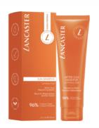 LANCASTER | Sun Sensitive Balsamo Doposole 150 ml