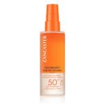 LANCASTER | SUN BEAUTY Sun Protective Water SPF50 150 ml