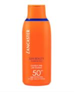 LANCASTER | SUN BEAUTY Sublime Tan Comfort Milk SPF50 175 ml