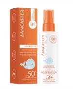 LANCASTER | Sun Kids Latte Solare Spray SPF 50+ 150 ml
